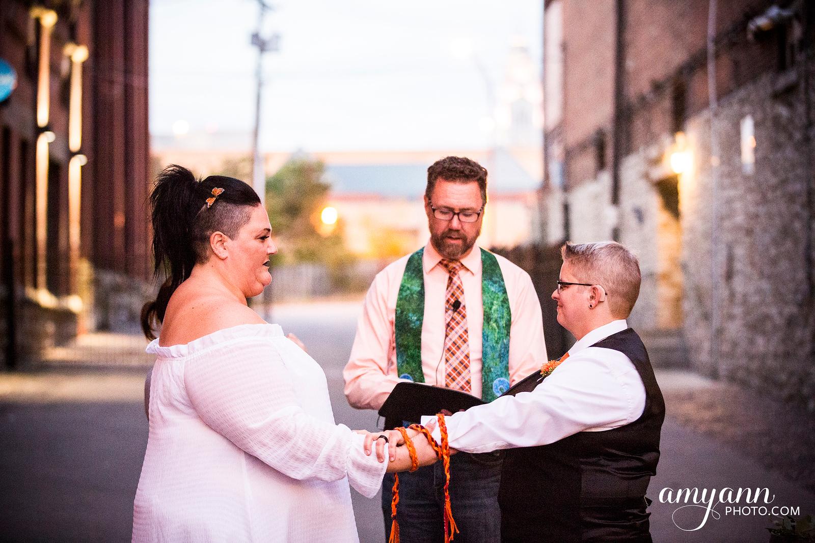andreacrystal_weddingblog61