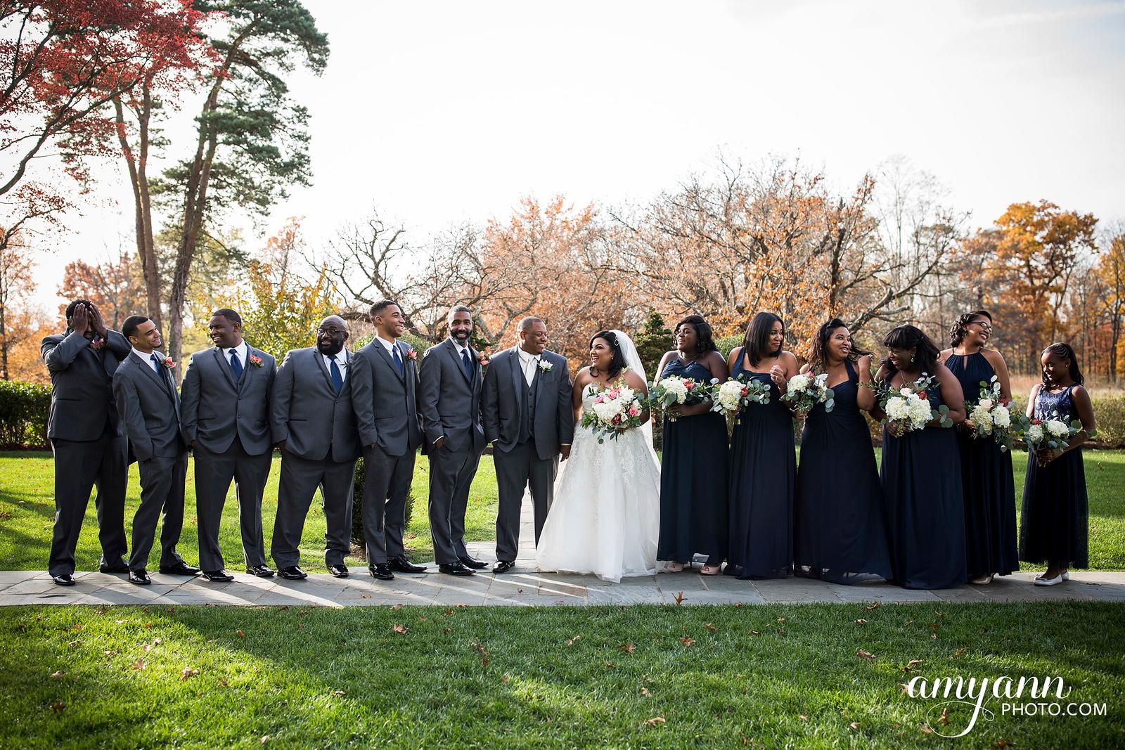 ashleymike_weddingblog037