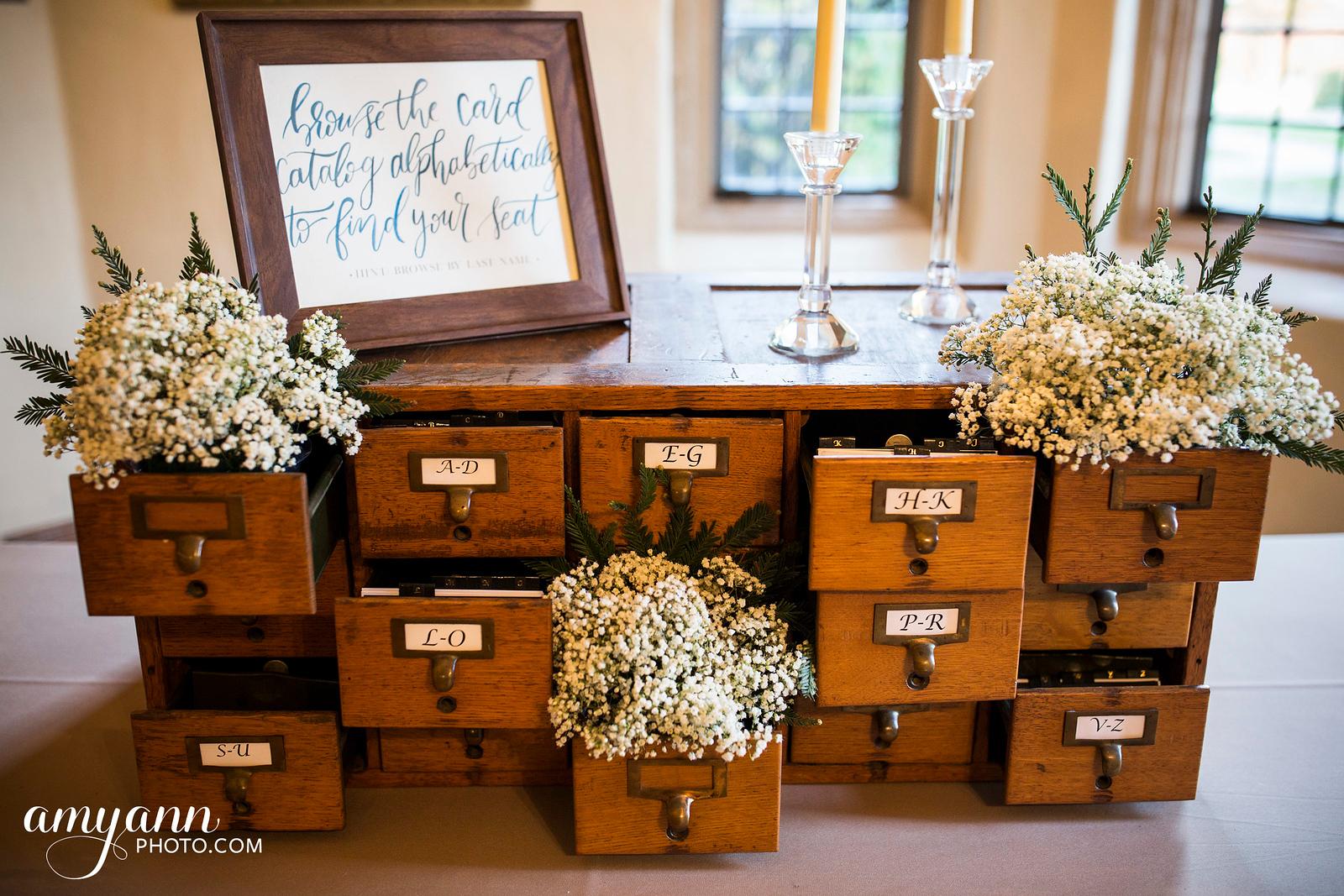 ashleymike_weddingblog005