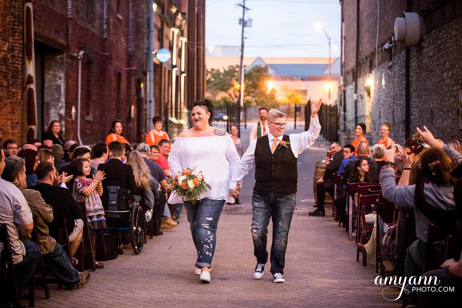 andreacrystal_weddingblog65