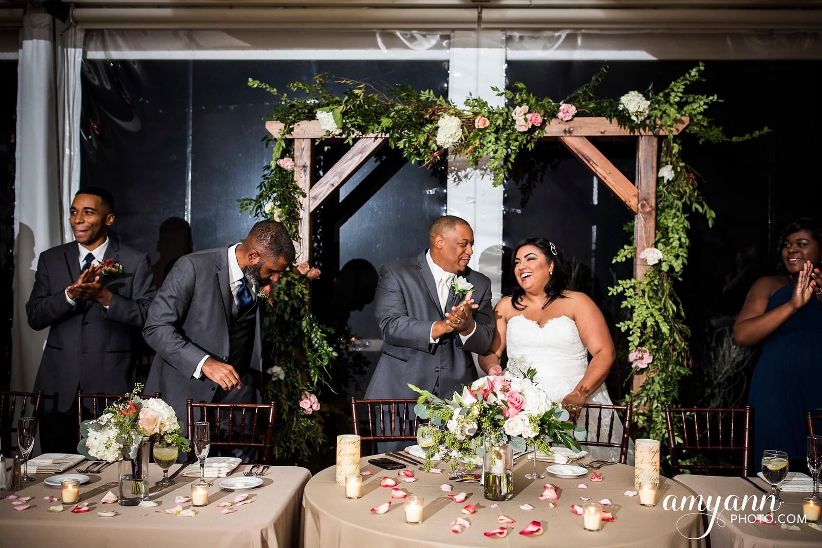 ashleymike_weddingblog084