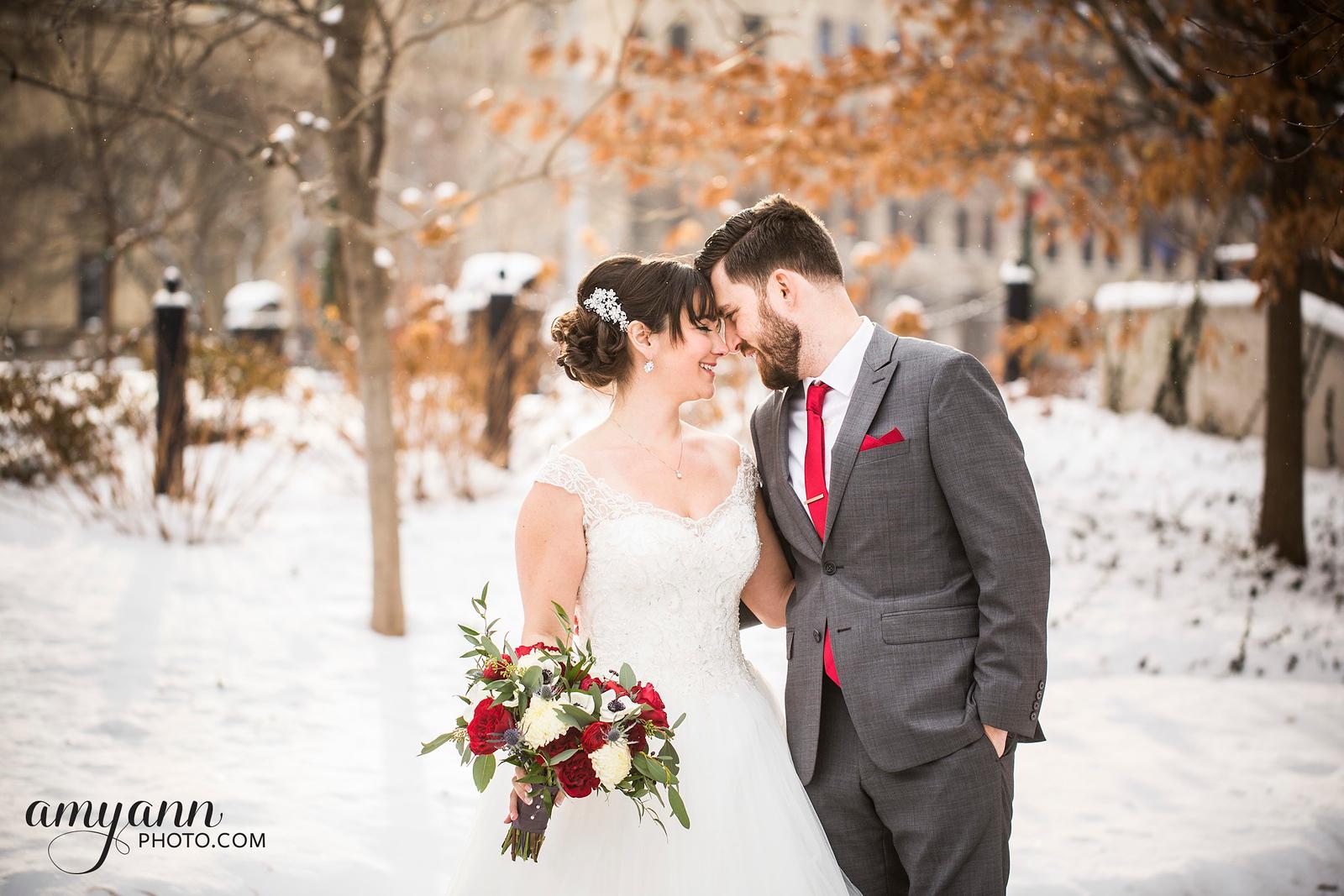 hayleebrenden_weddingblog051