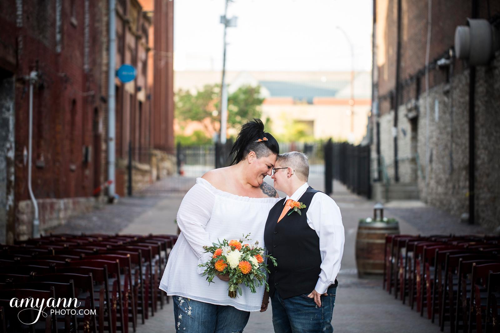 andreacrystal_weddingblog47