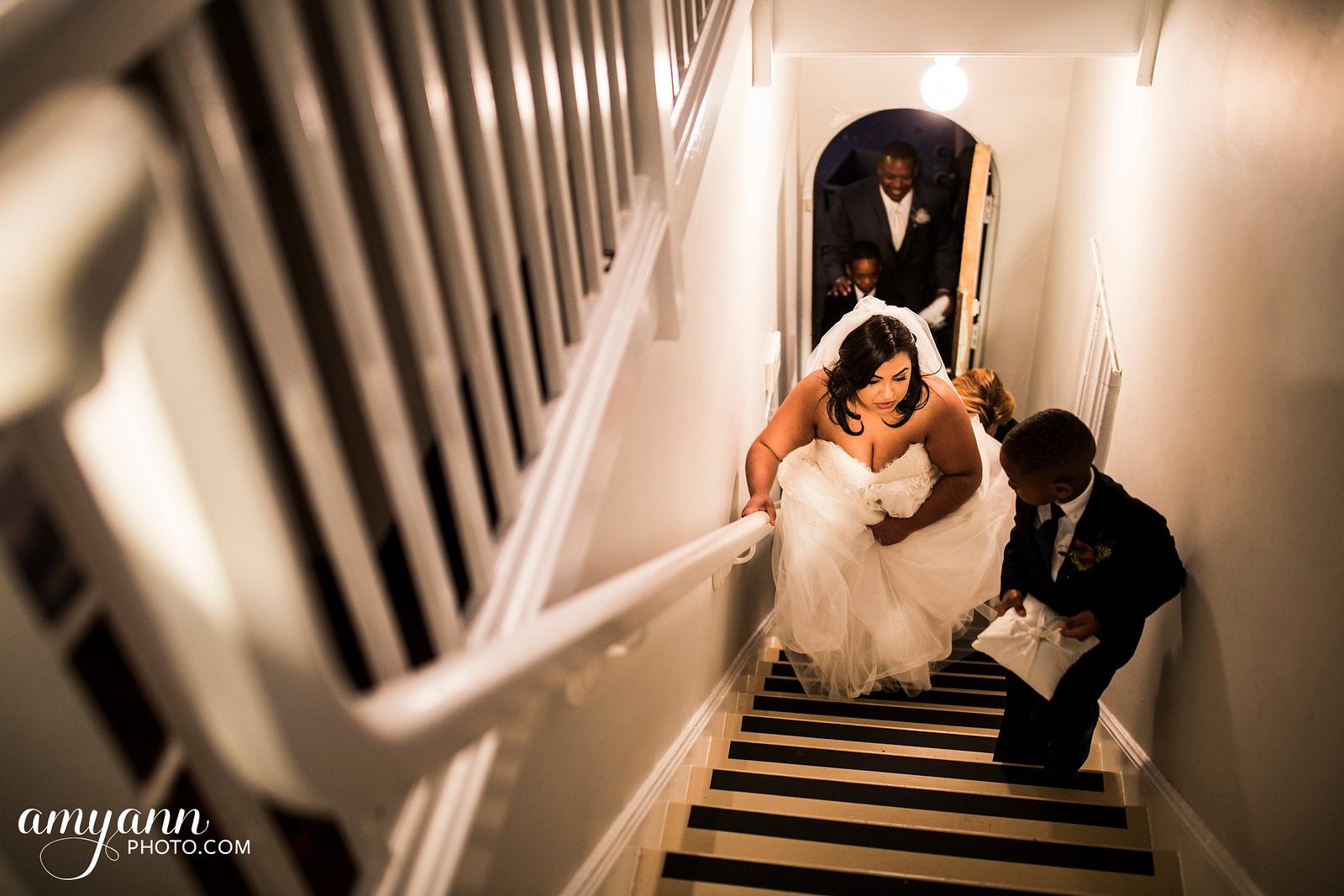 ashleymike_weddingblog072