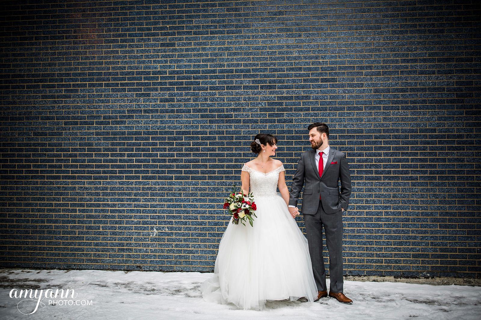 hayleebrenden_weddingblog024