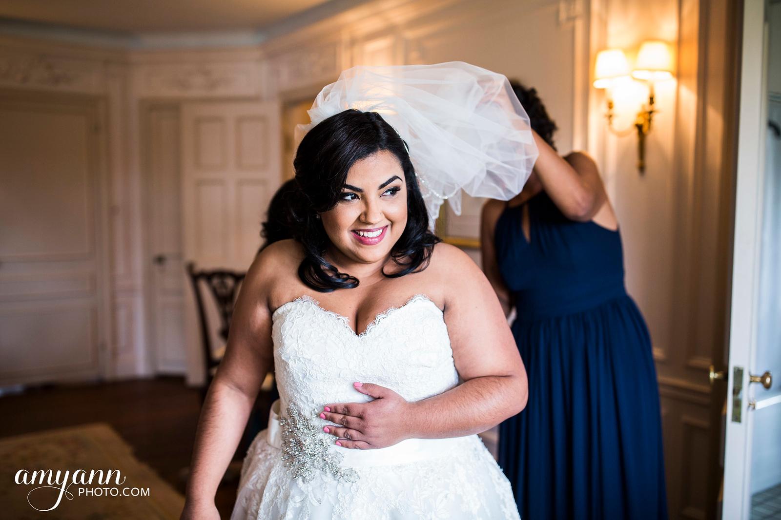 ashleymike_weddingblog019