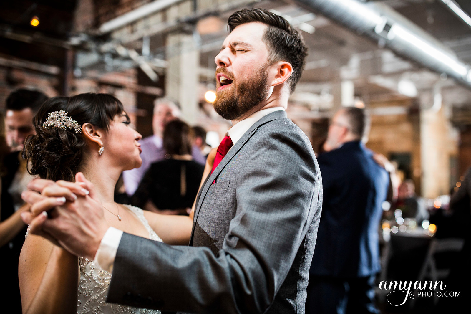 hayleebrenden_weddingblog108