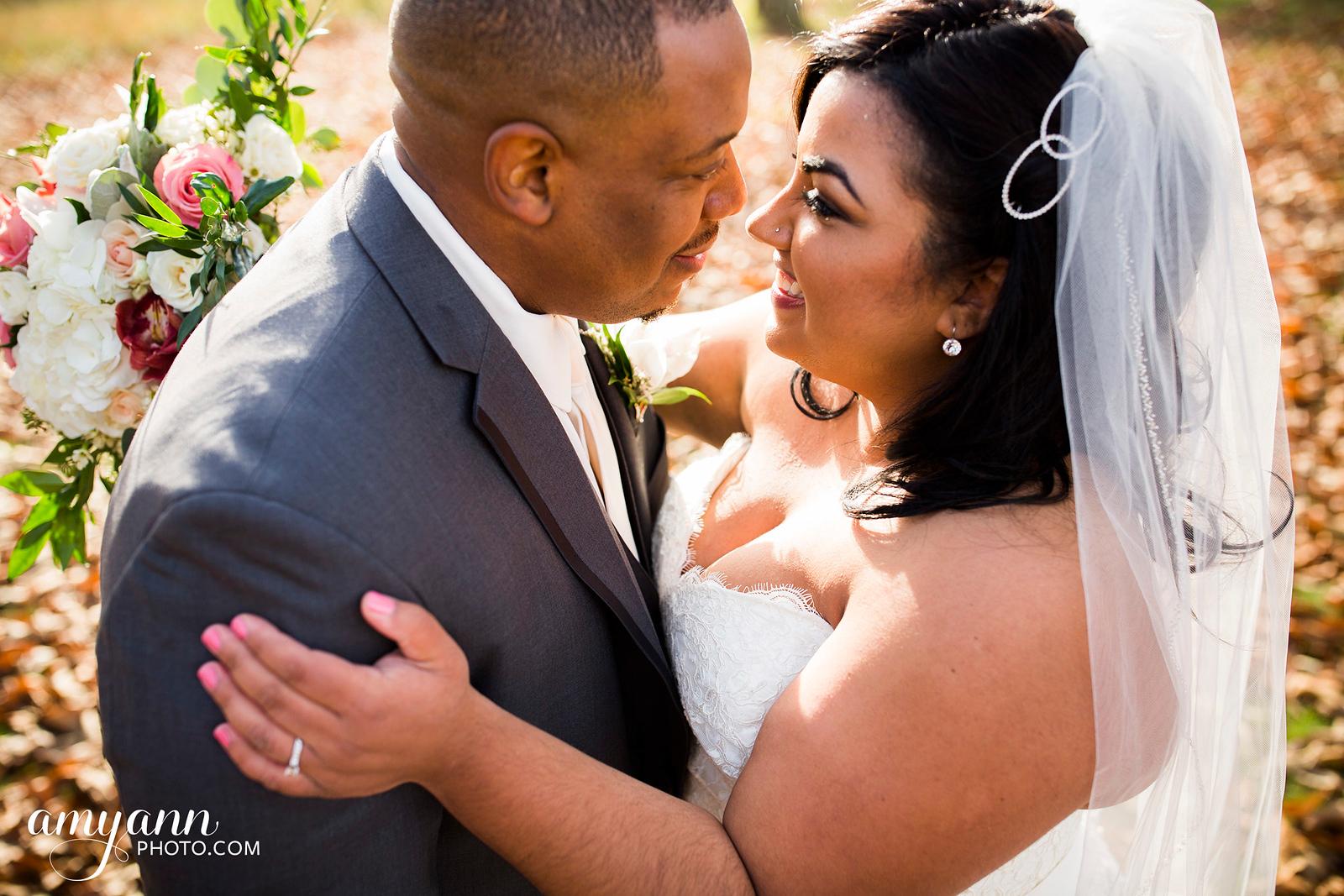 ashleymike_weddingblog044