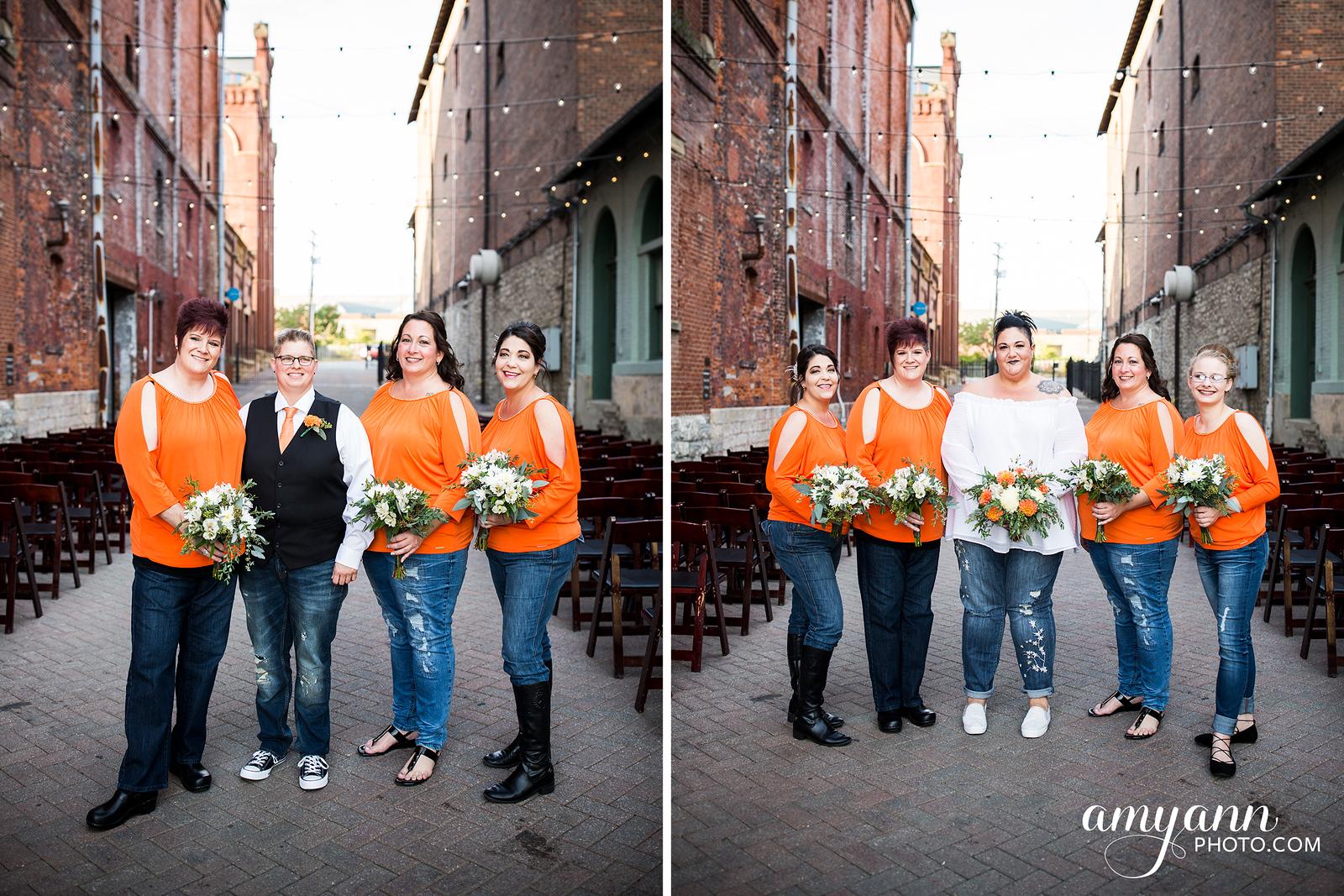 andreacrystal_weddingblog44
