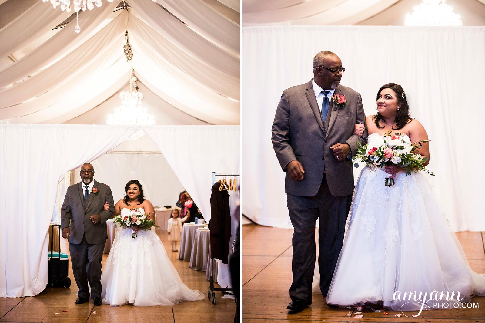 ashleymike_weddingblog060
