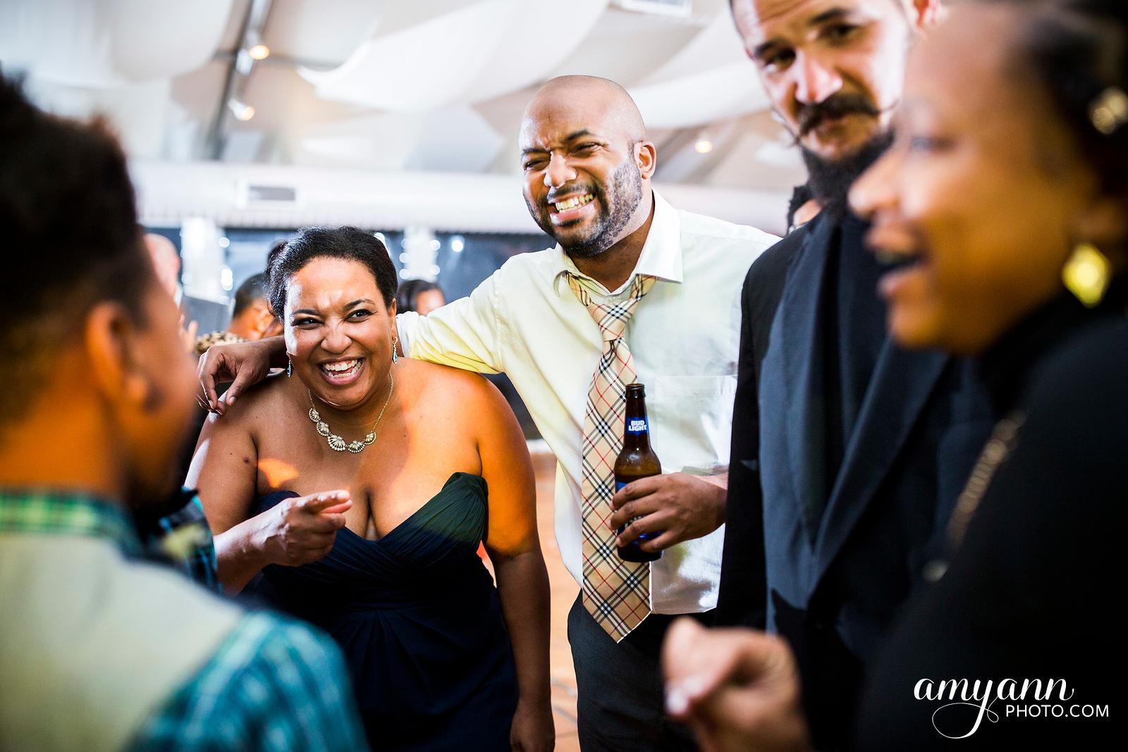 ashleymike_weddingblog110