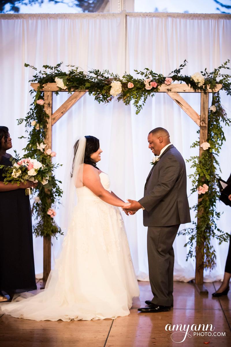 ashleymike_weddingblog068