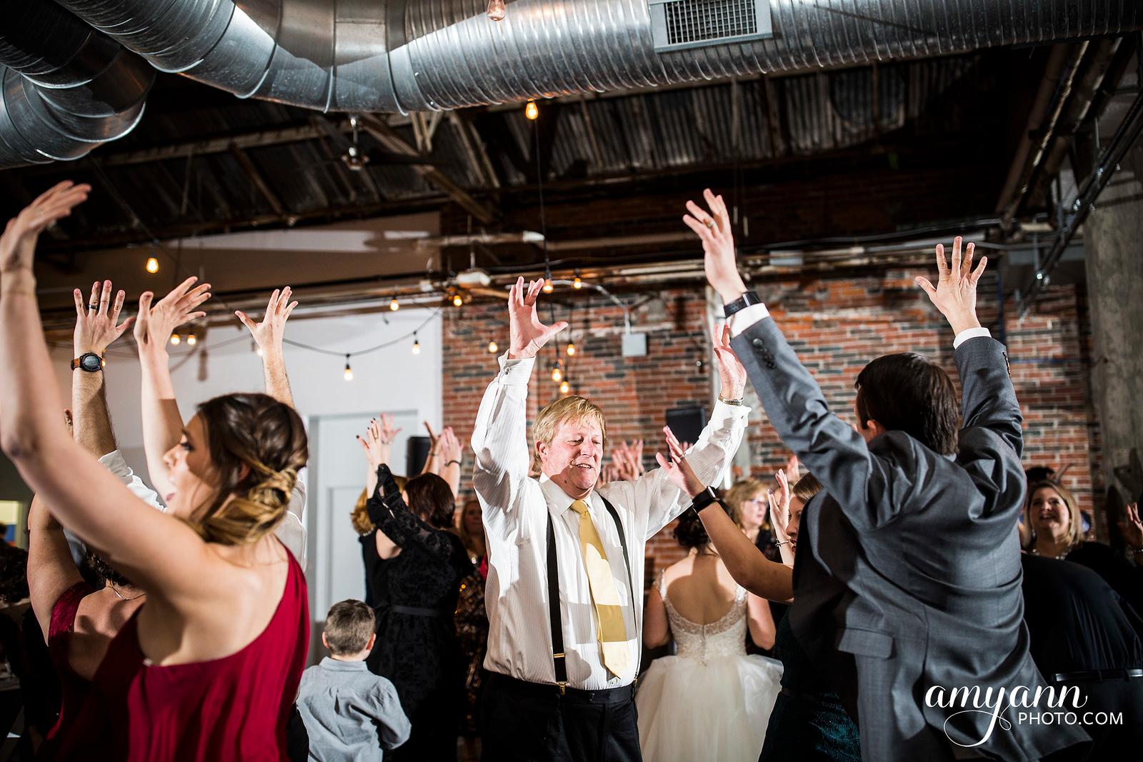 hayleebrenden_weddingblog106