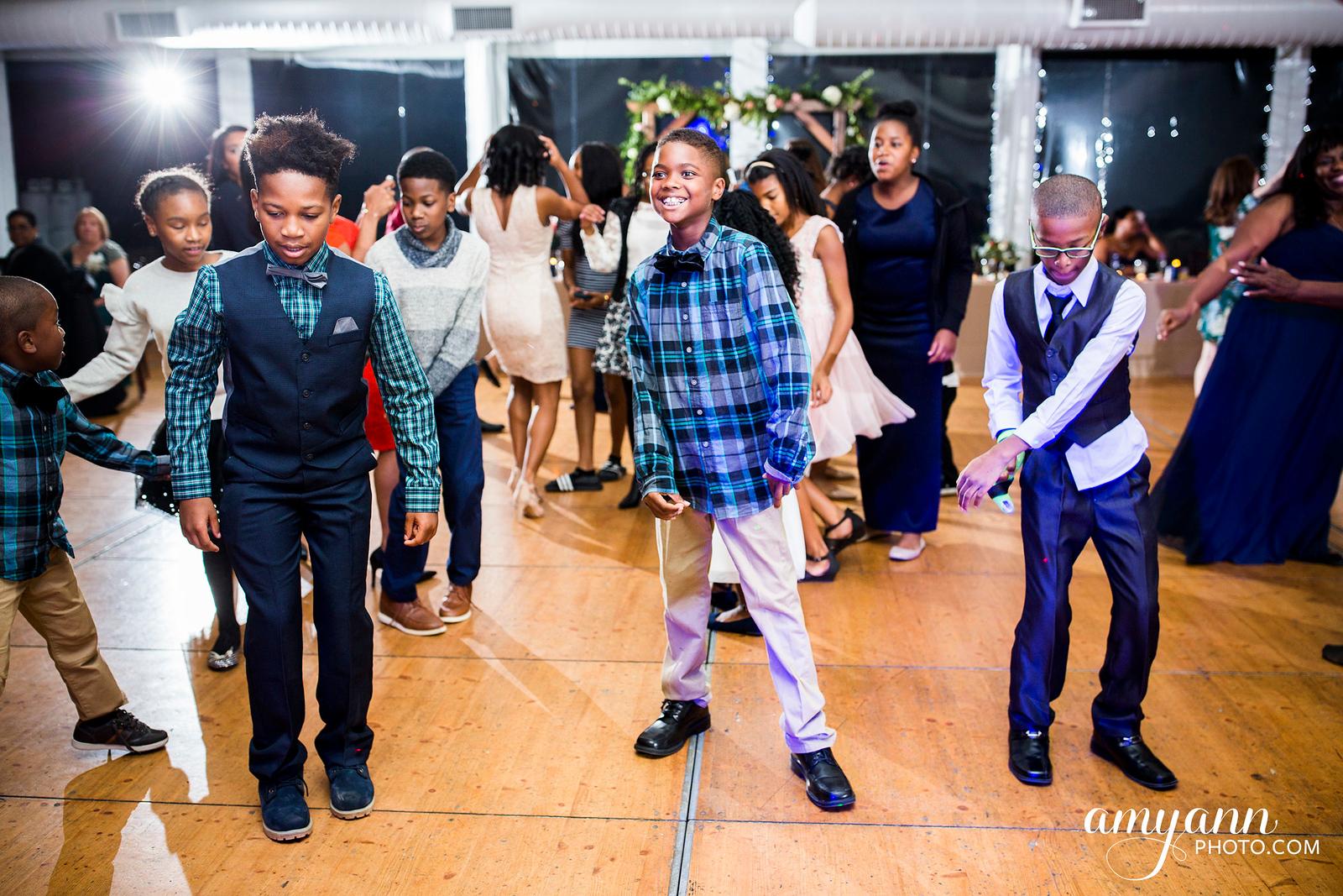 ashleymike_weddingblog103