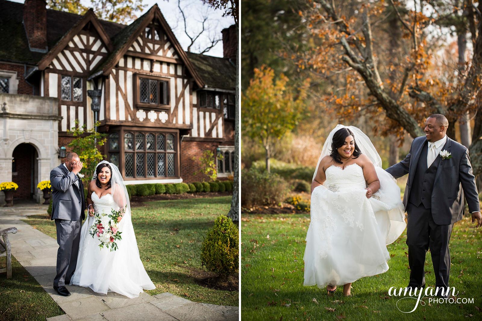 ashleymike_weddingblog029