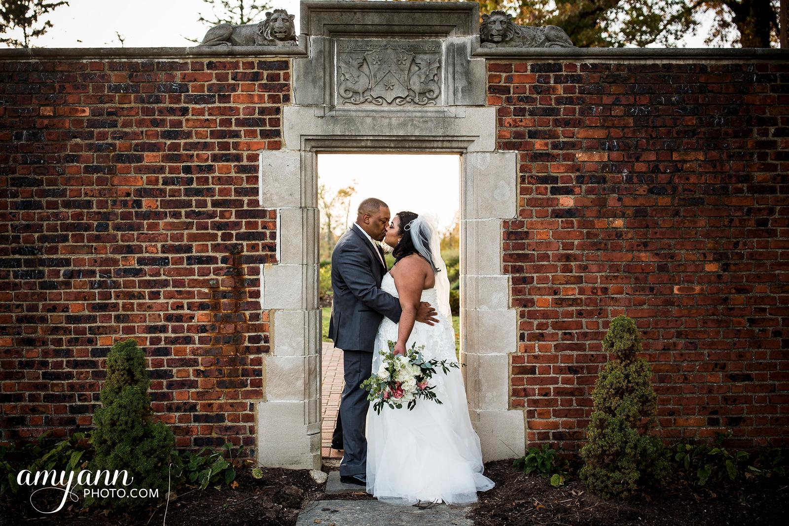 ashleymike_weddingblog056