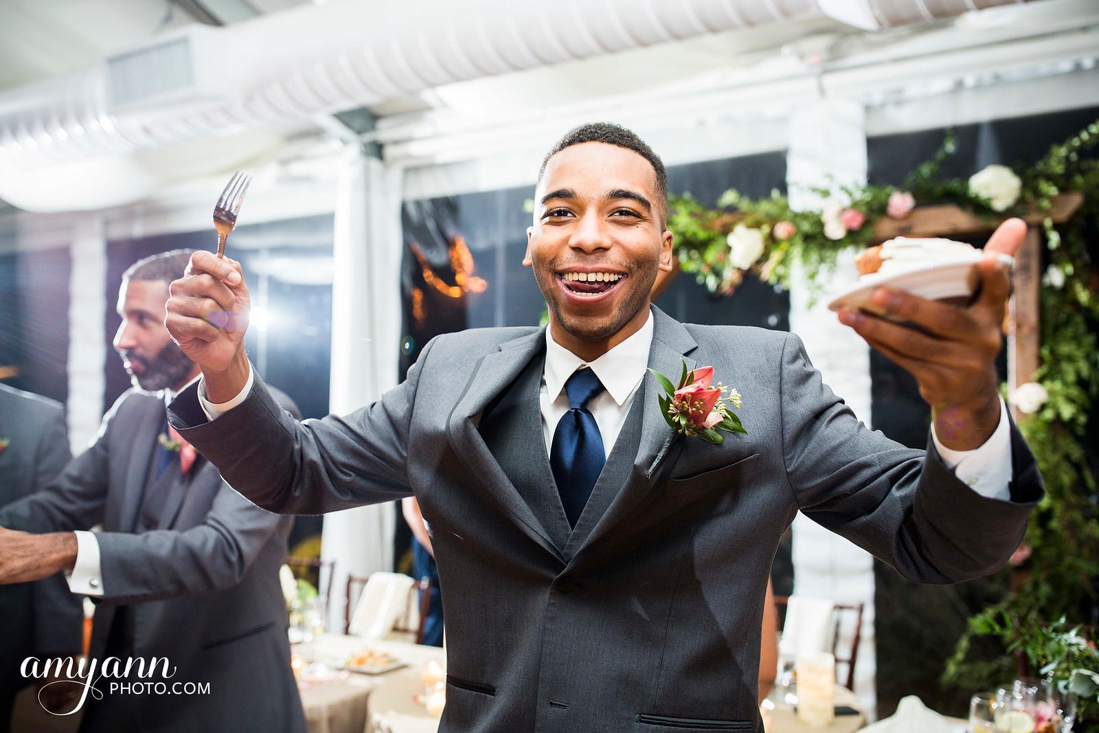 ashleymike_weddingblog100
