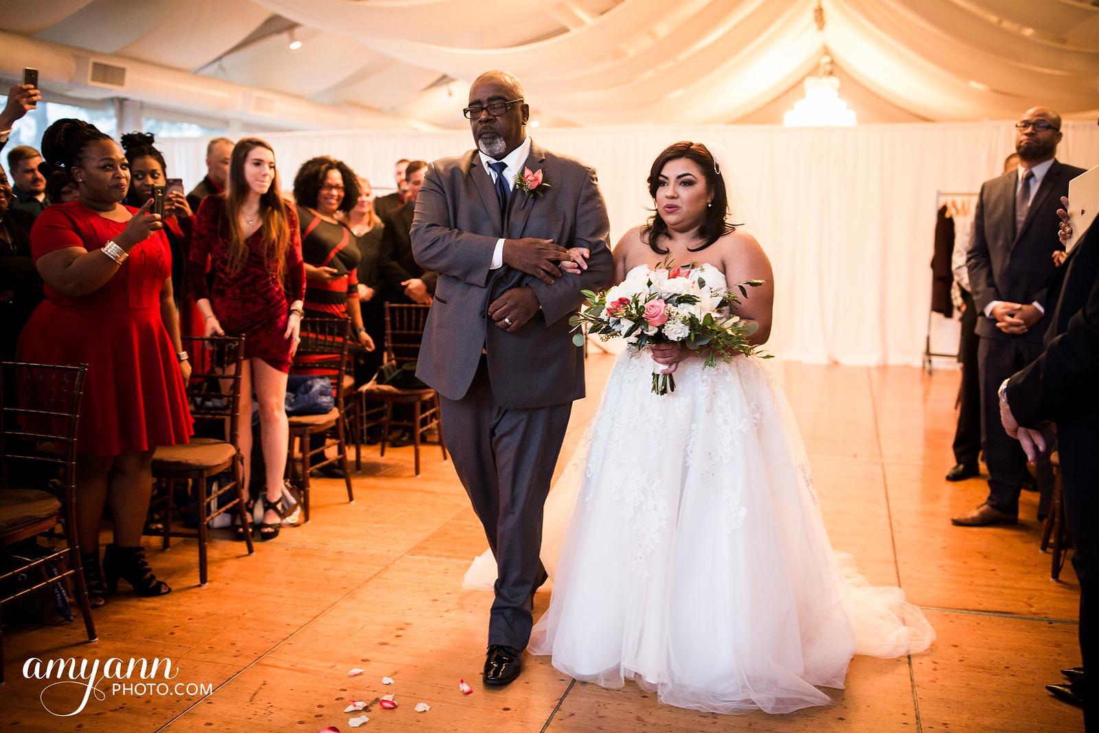 ashleymike_weddingblog061