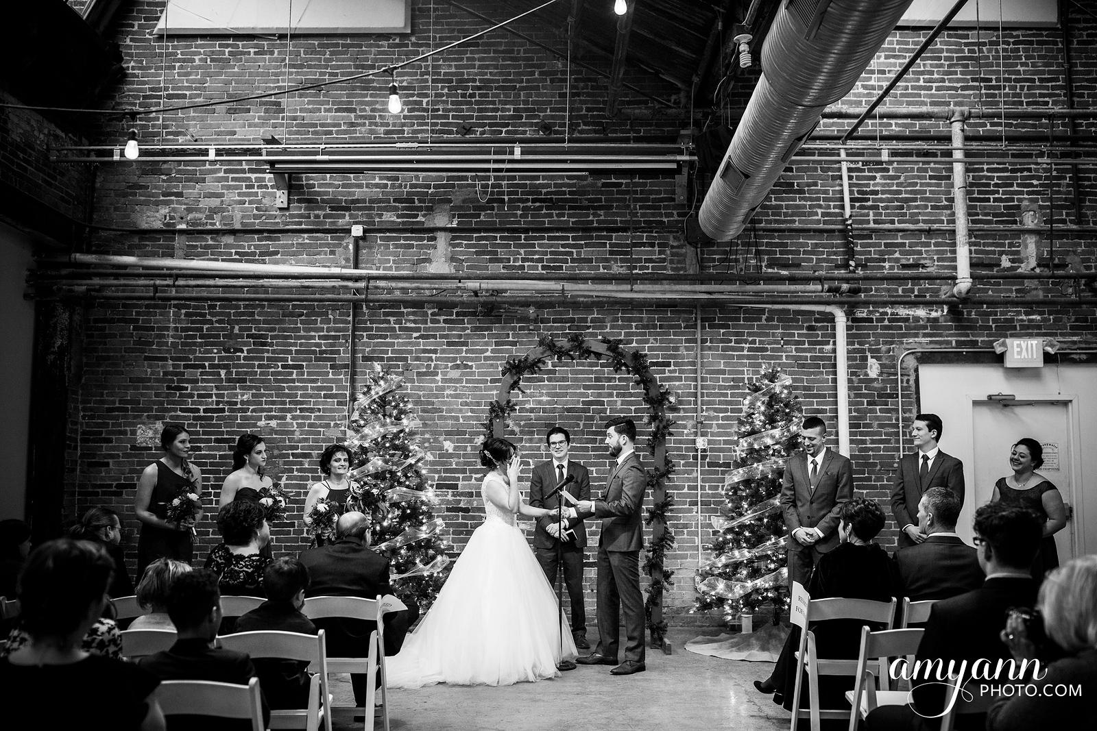 hayleebrenden_weddingblog080