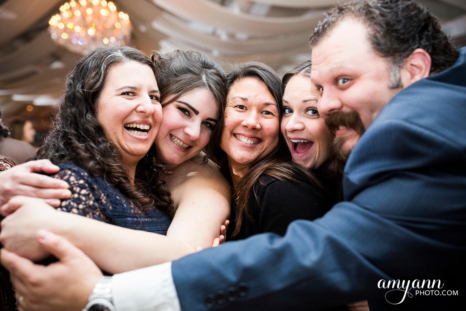 ashleymike_weddingblog093