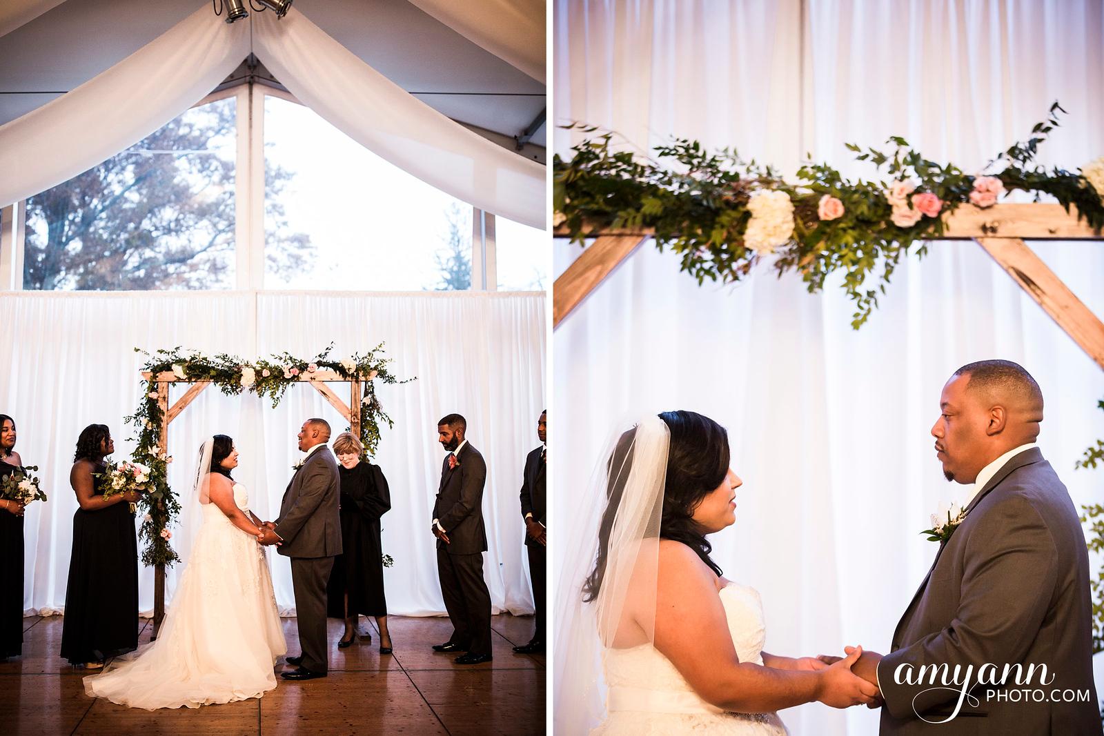 ashleymike_weddingblog066