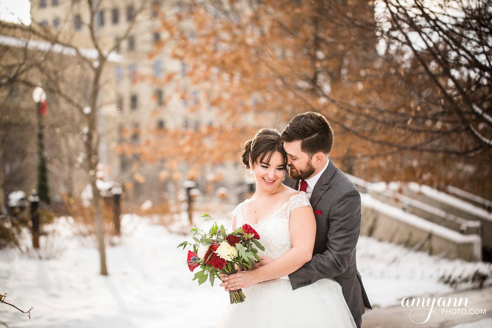hayleebrenden_weddingblog053