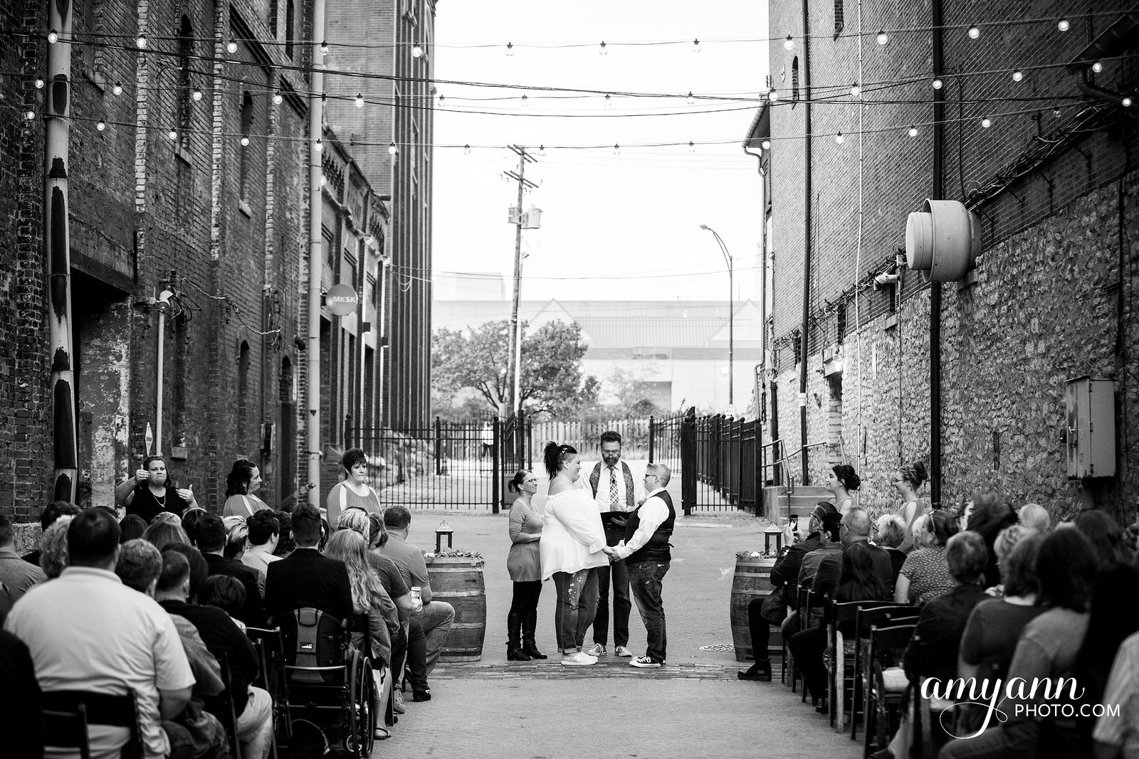 andreacrystal_weddingblog53
