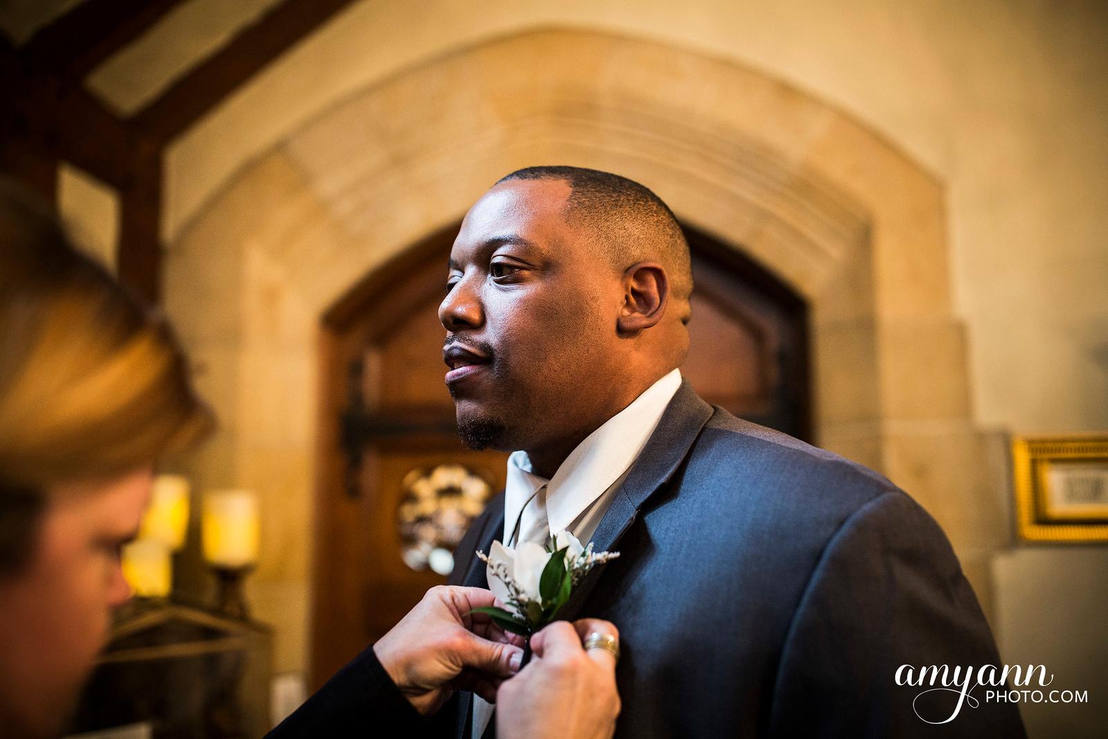 ashleymike_weddingblog022