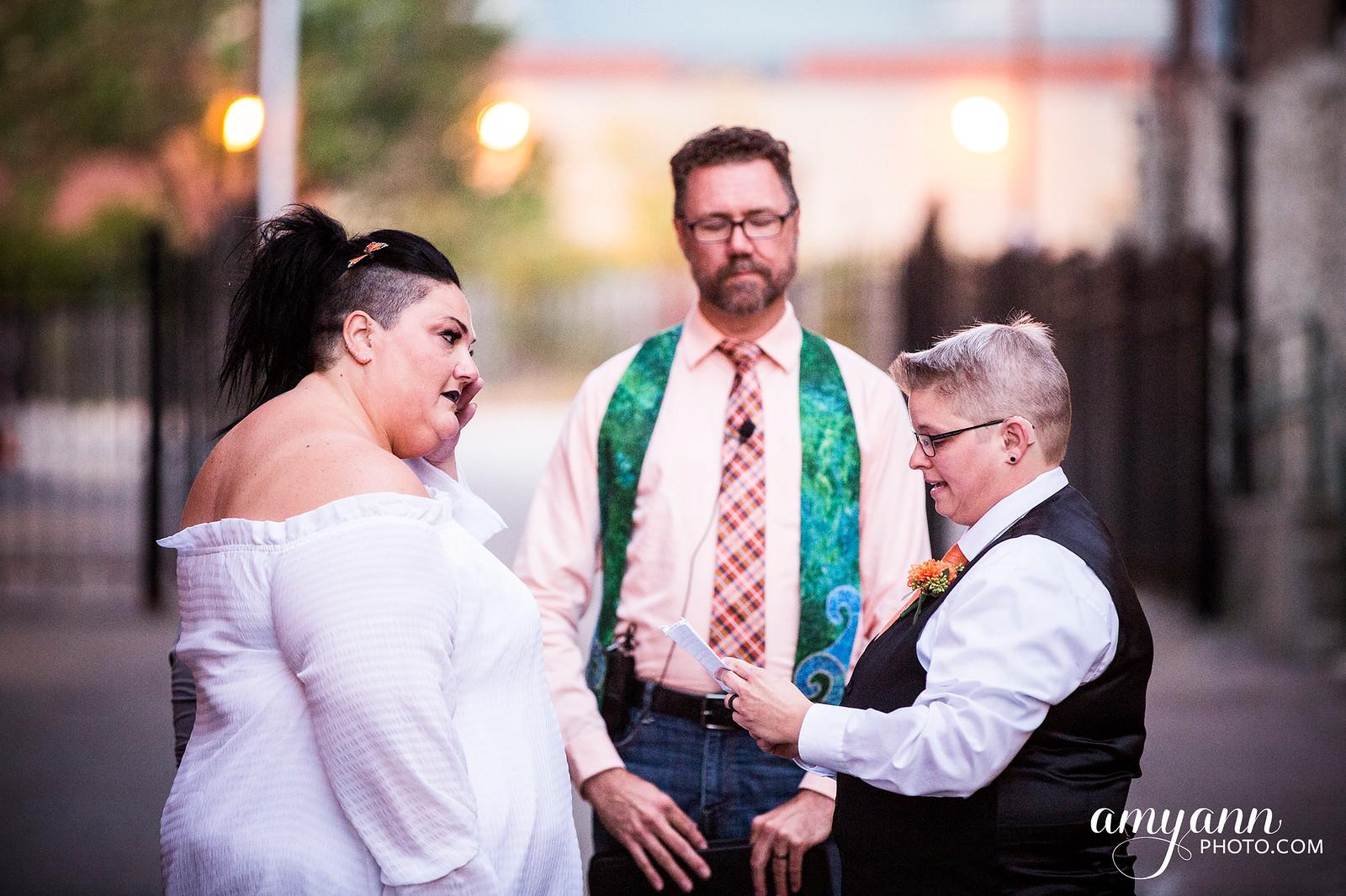 andreacrystal_weddingblog57