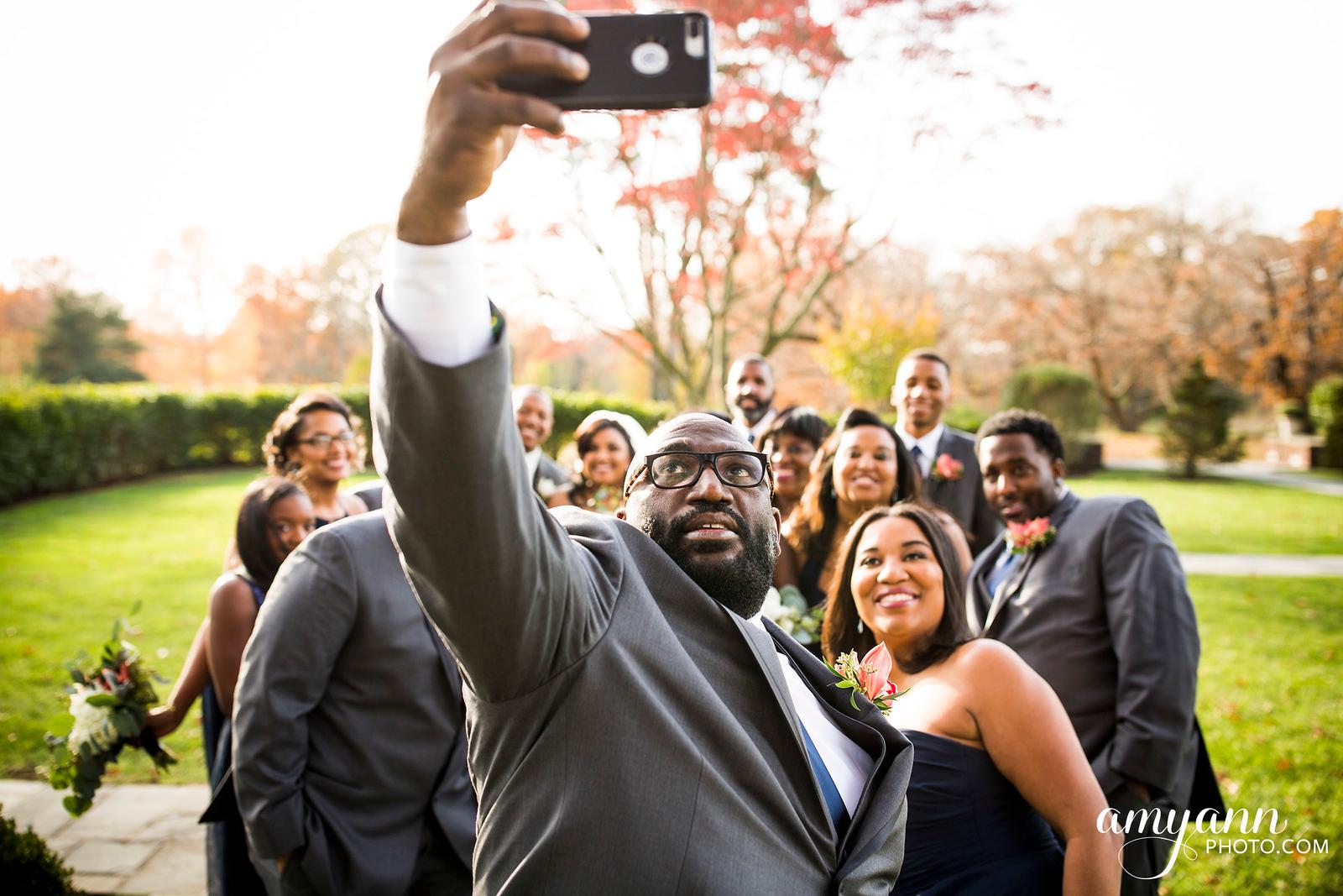 ashleymike_weddingblog036