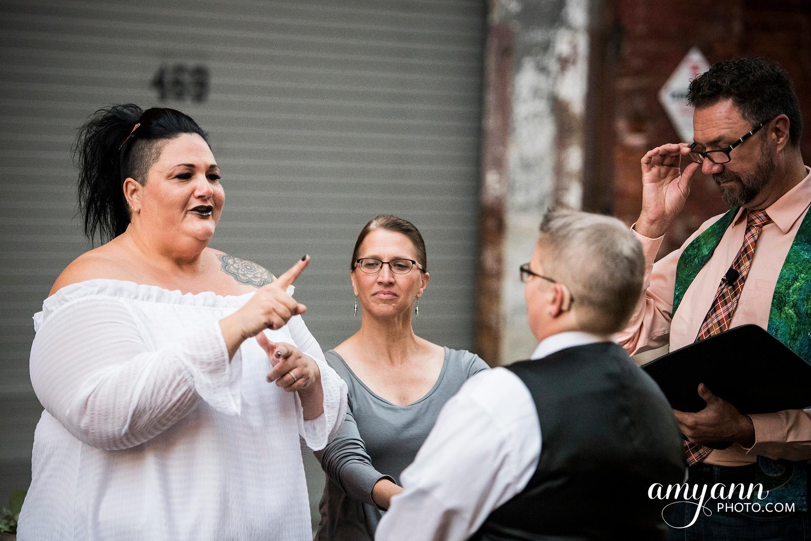 andreacrystal_weddingblog54