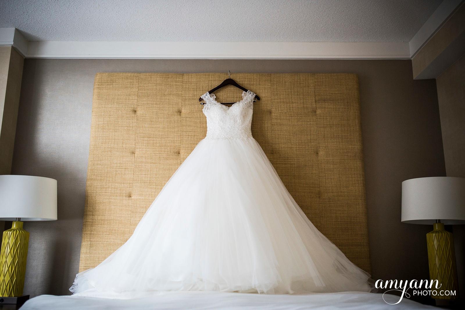 hayleebrenden_weddingblog002