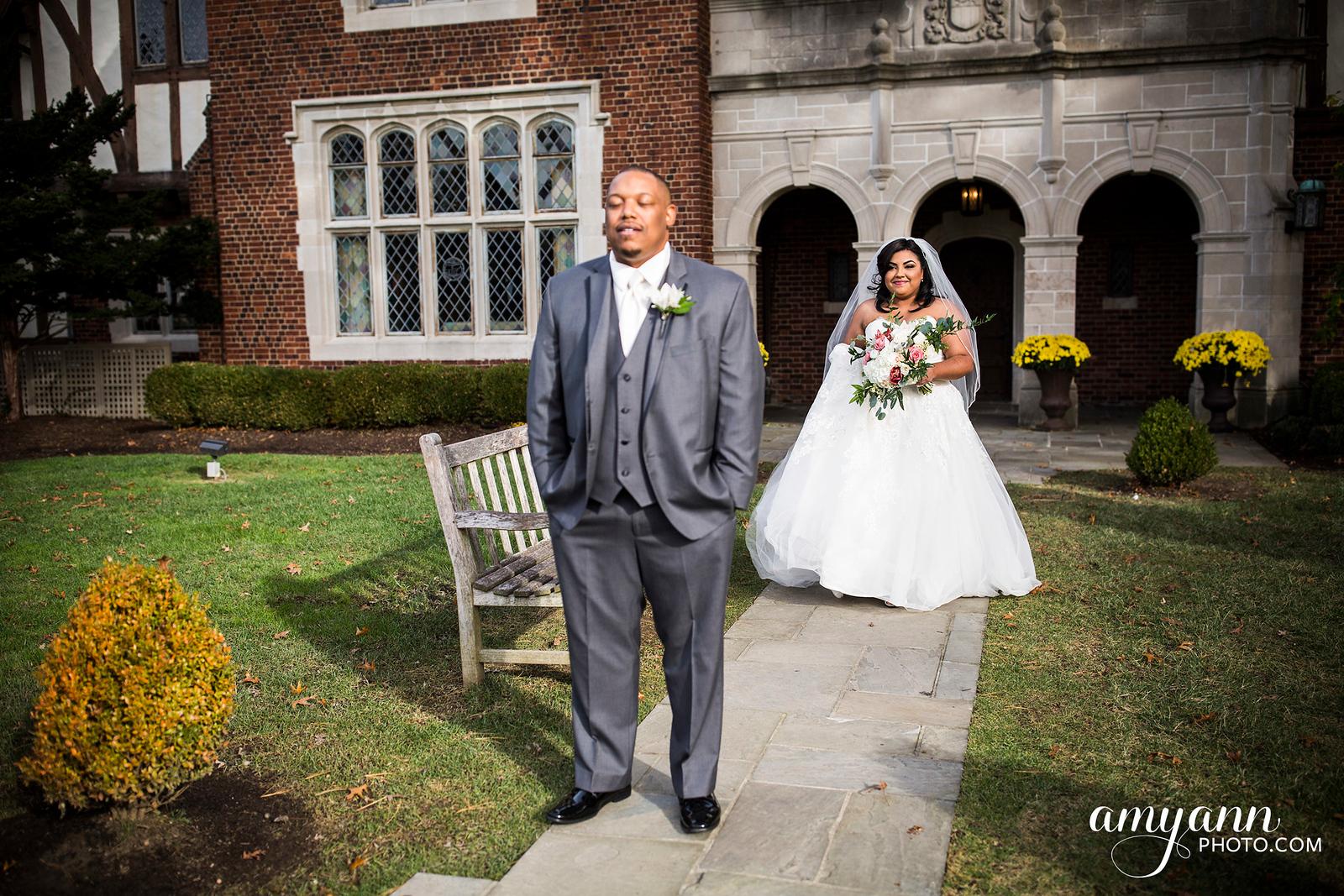 ashleymike_weddingblog027