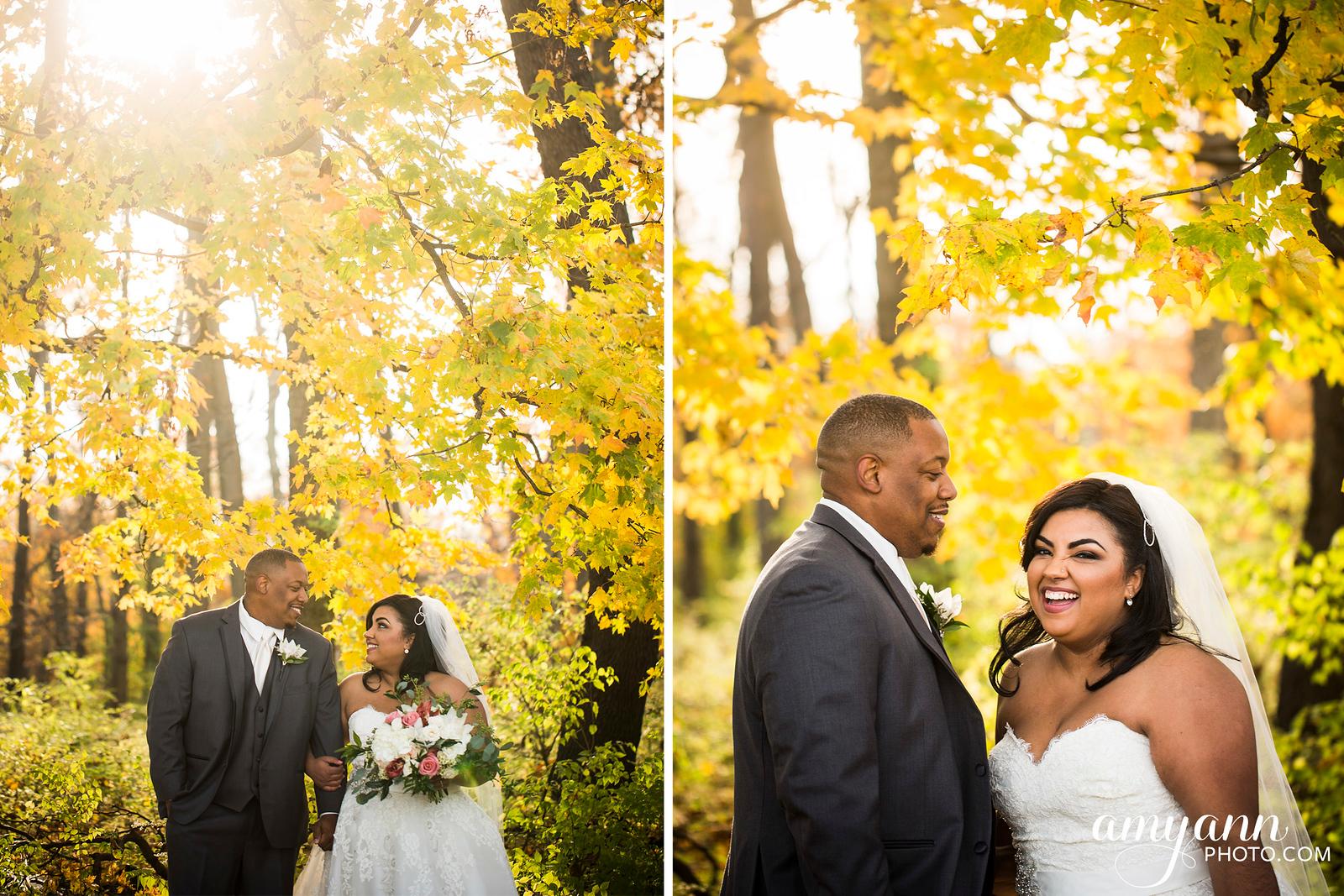 ashleymike_weddingblog053