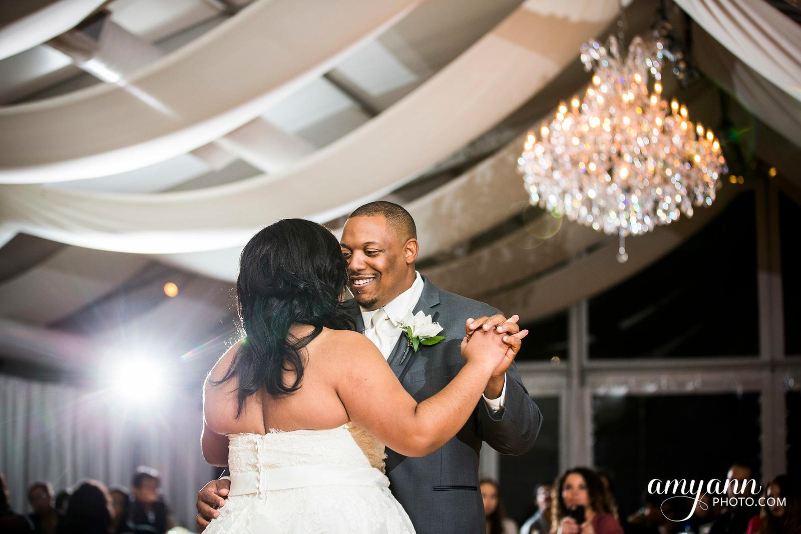 ashleymike_weddingblog085