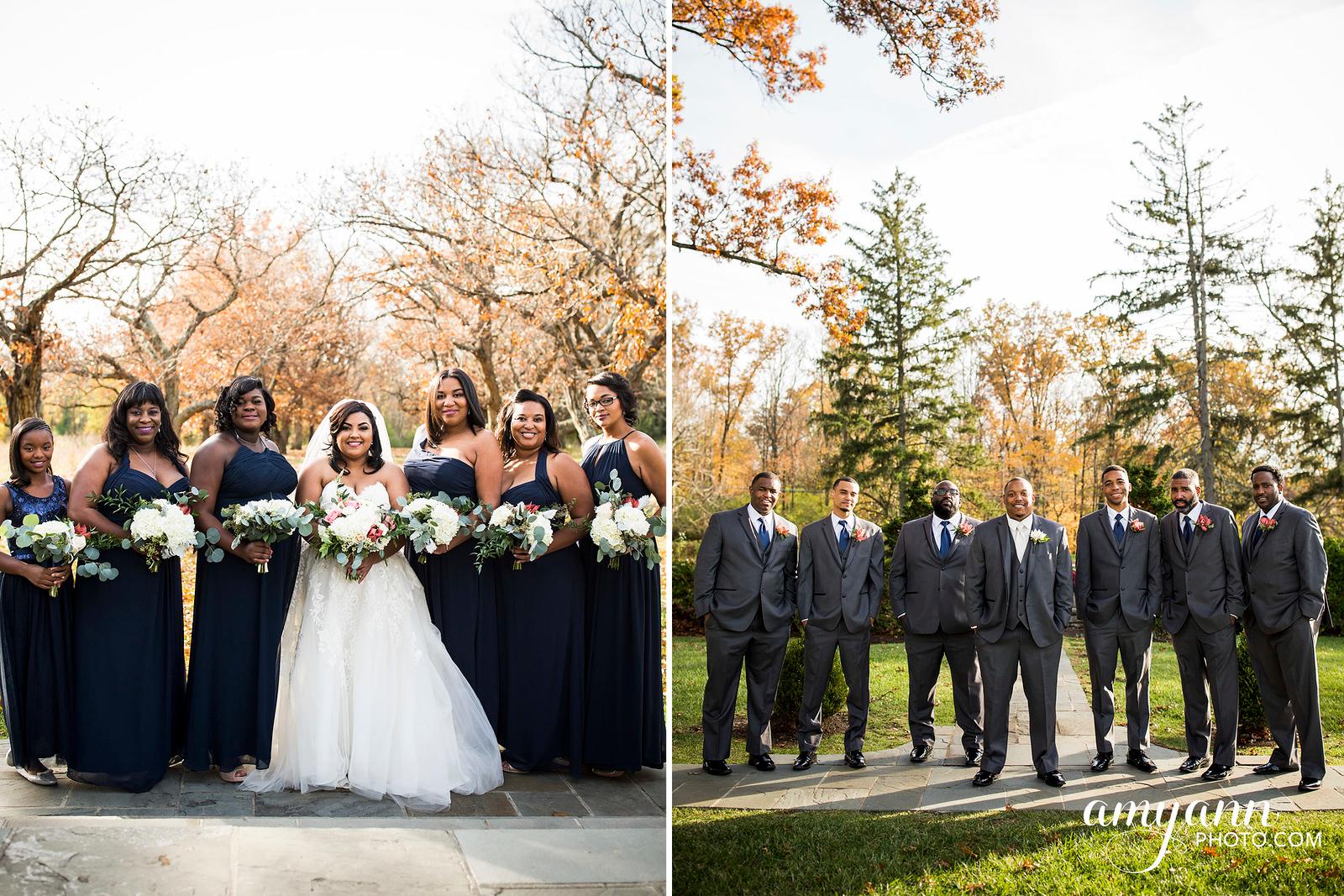 ashleymike_weddingblog033