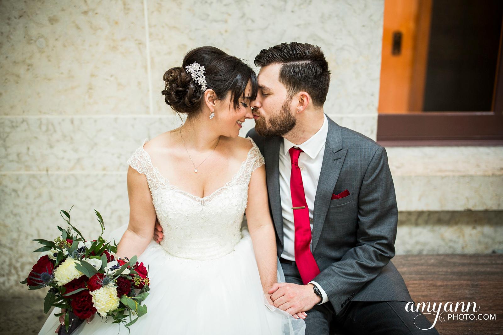 hayleebrenden_weddingblog048