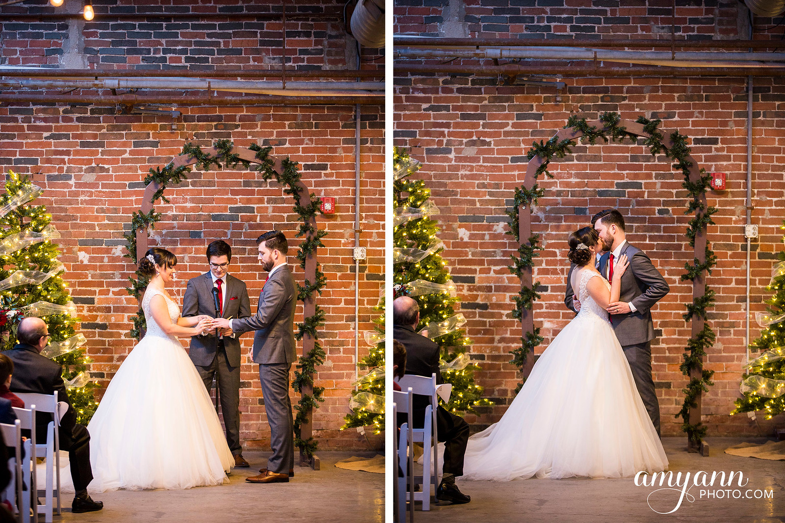 hayleebrenden_weddingblog086