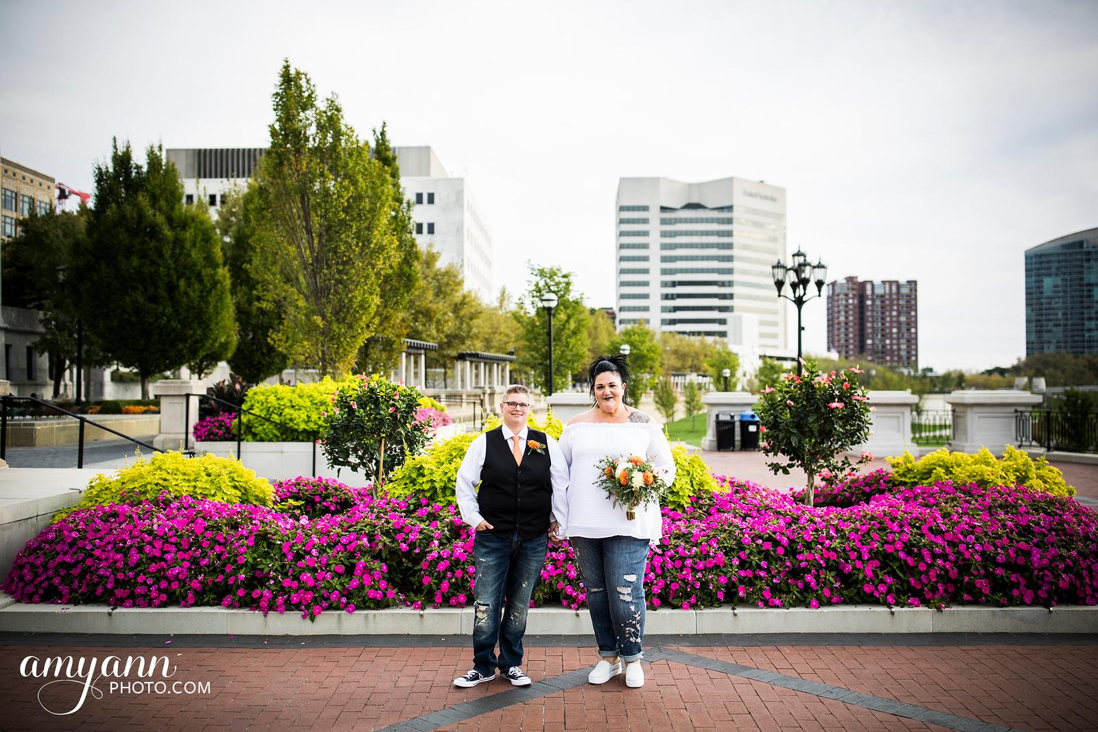 andreacrystal_weddingblog24