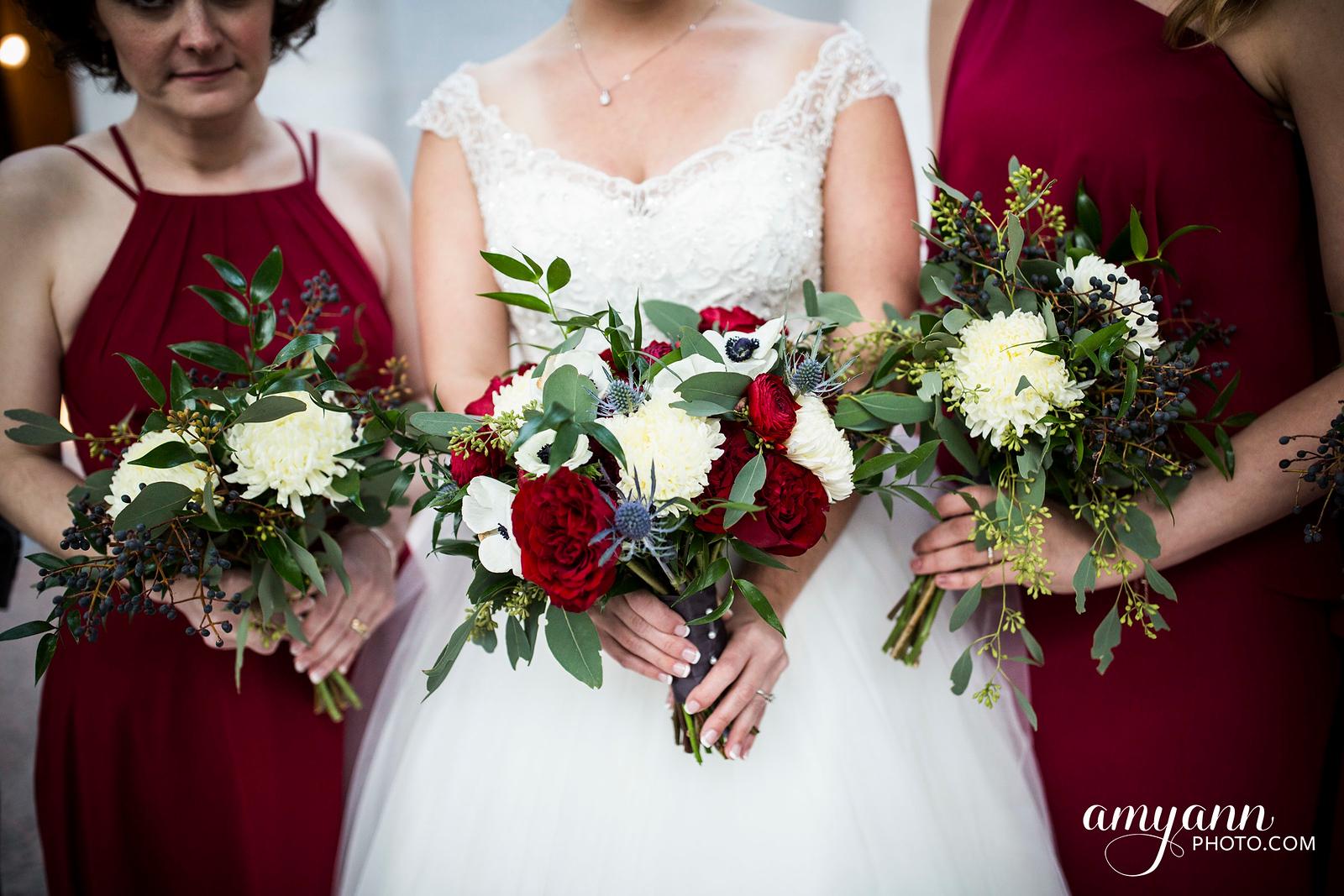 hayleebrenden_weddingblog042
