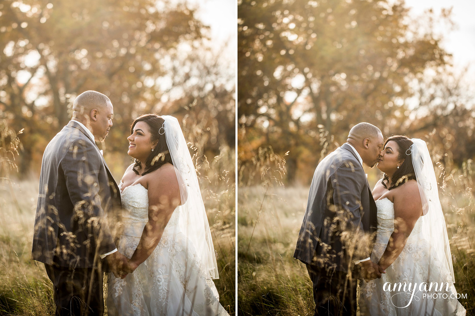 ashleymike_weddingblog047