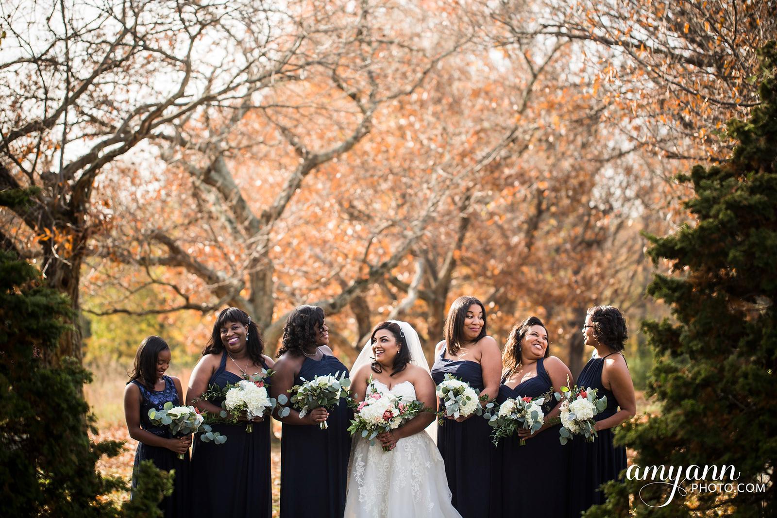 ashleymike_weddingblog032