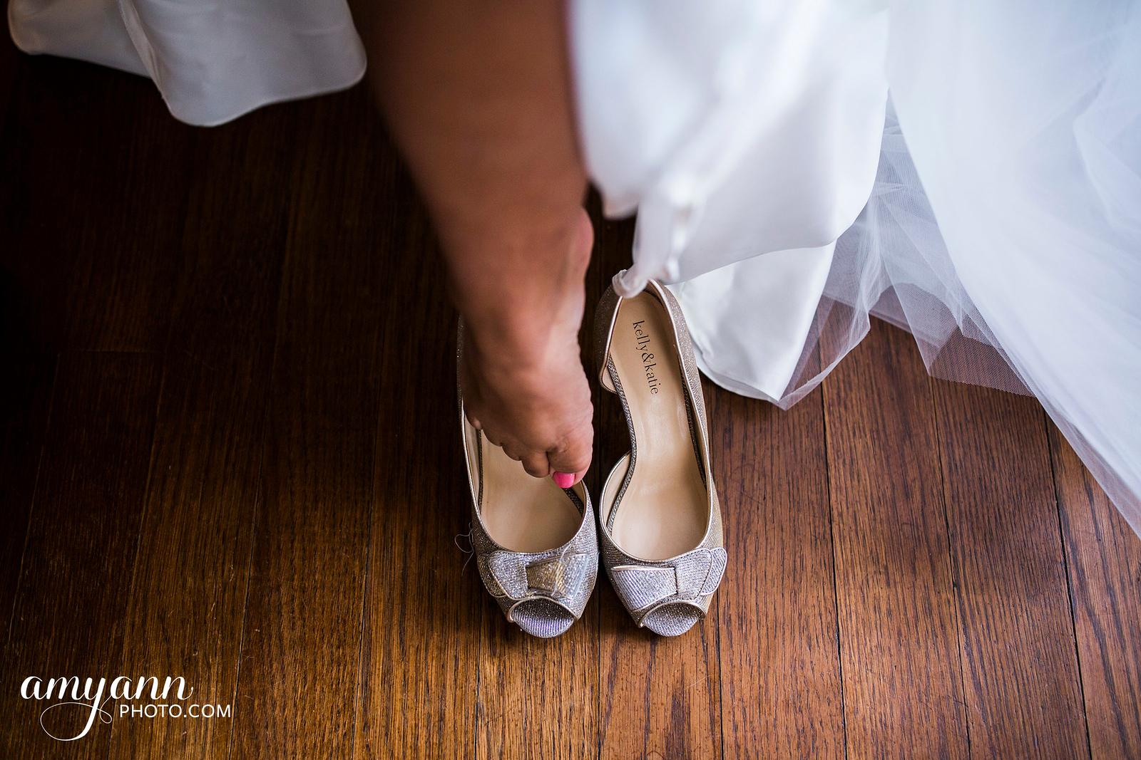 ashleymike_weddingblog021
