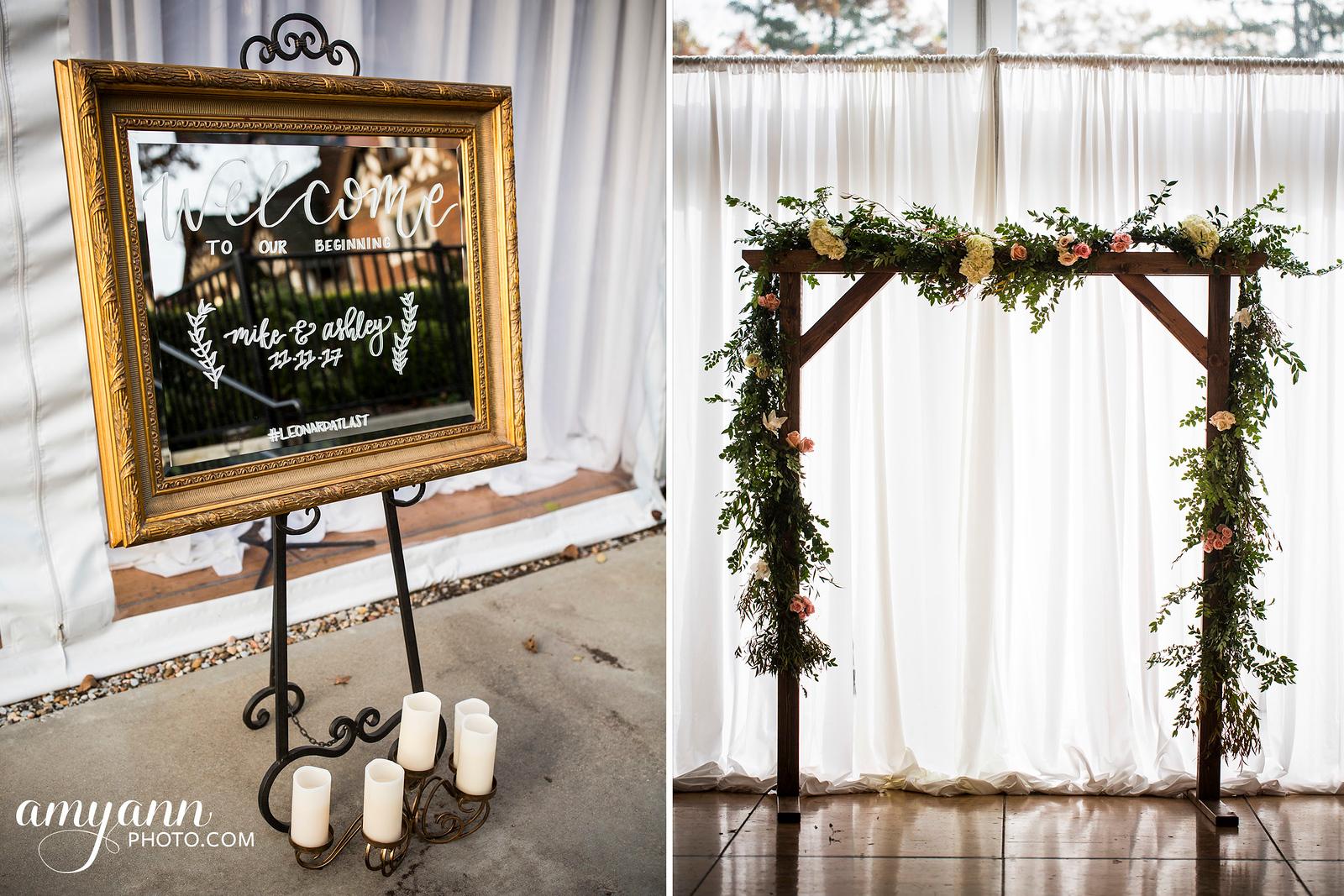 ashleymike_weddingblog006