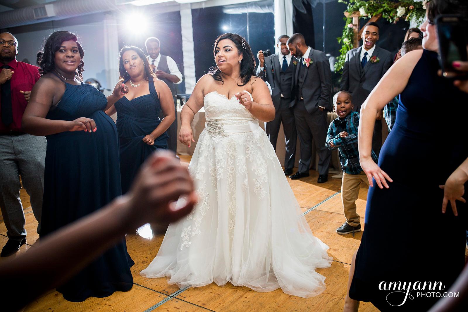 ashleymike_weddingblog096
