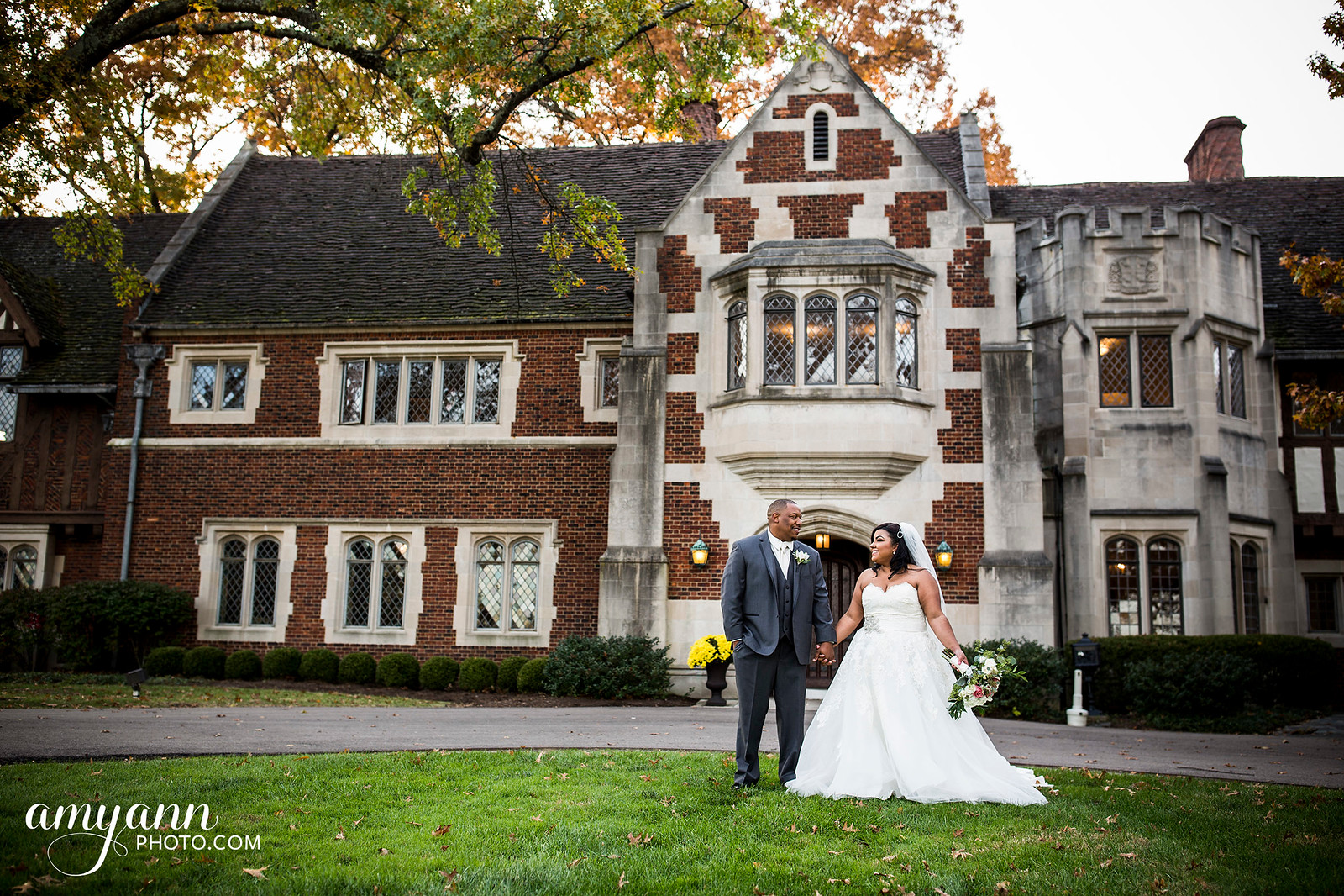 ashleymike_weddingblog055