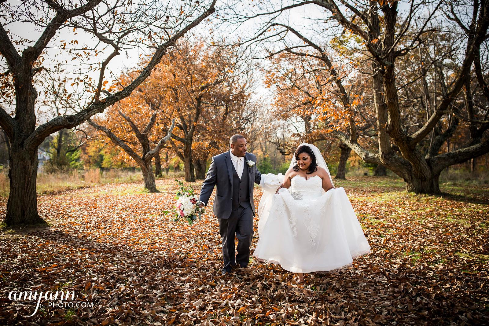 ashleymike_weddingblog043