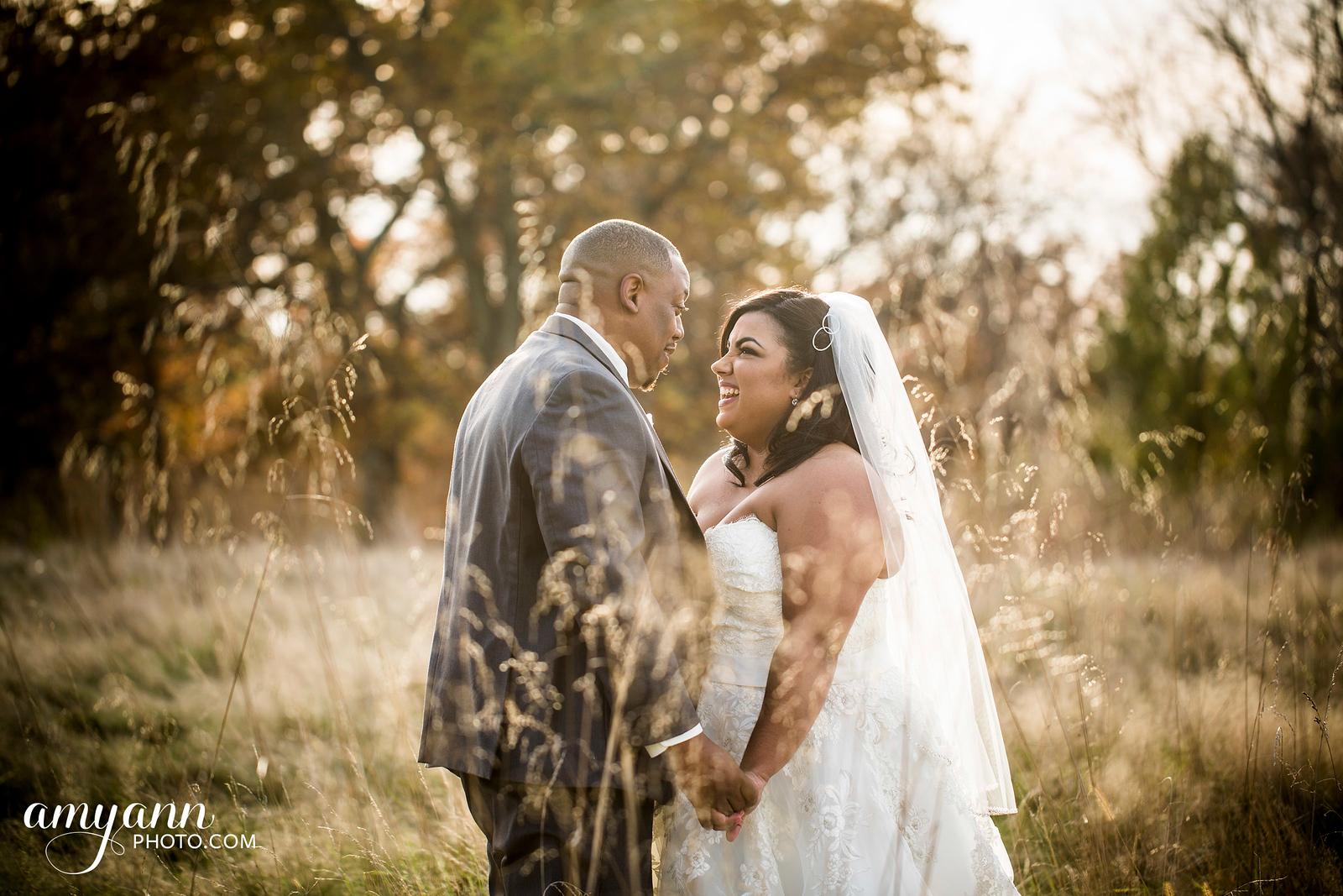 ashleymike_weddingblog046