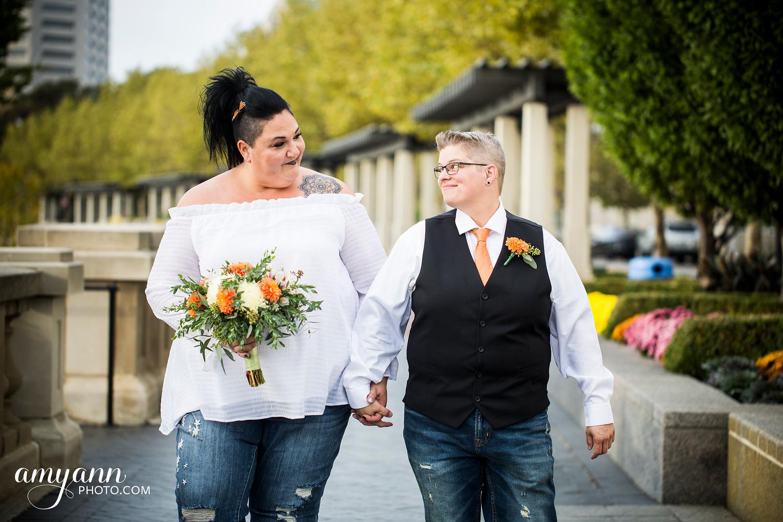 andreacrystal_weddingblog30