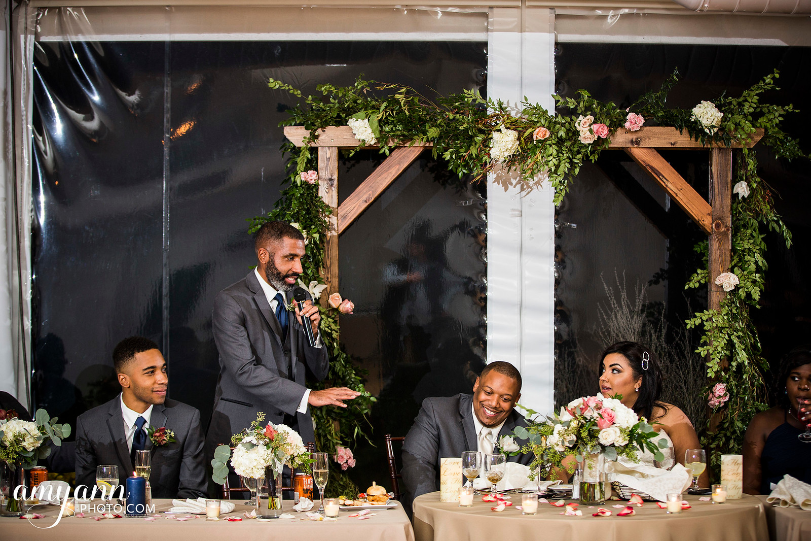 ashleymike_weddingblog090